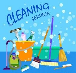 Cara Memulai Bisnis Cleaning Service
