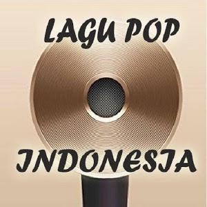 Download Kumpulan Lagu Pop Indonesia Terbaru Dan Terpopuler 2017