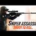 Sniper 3D Assassin Gun Shooter v1.16.2 Apk Mod