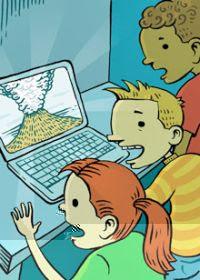 Pembelajaran Kelas Menggunakan Video