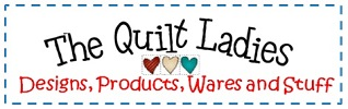 The Quilt Ladies Shop