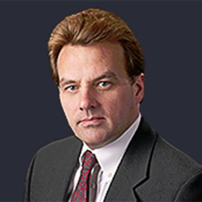 Michael D. Christensen Law Offices, LLC
