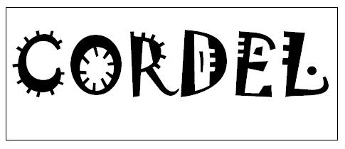 Dany Hardt - Arte em Educar: PROJETO: LITERATURA DE CORDEL