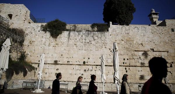 Israel suspende colaboración con la Unesco tras resolución sobre Jerusalén
