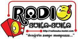 Streaming Radio Online Suka Suka Bandung