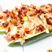 http://www.day-dreamin.com/2016/07/rezept-ueberbackene-zucchinischiffchen-mexikanisch.html