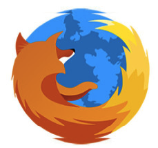 Firefox 45.0 Offline Installer 2016 Free Download and review