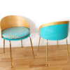 http://pin-k-up.blogspot.fr/2015/05/deco-les-chaises-retro.html