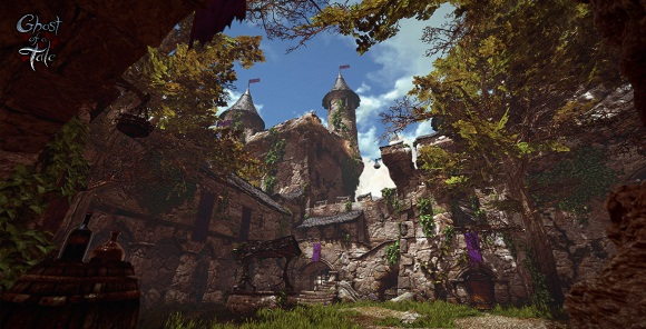 ghost-of-a-tale-pc-screenshot-www.ovagames.com-1