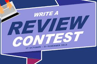 9 Kelebihan Lynk.my 2015 - Contest Review
