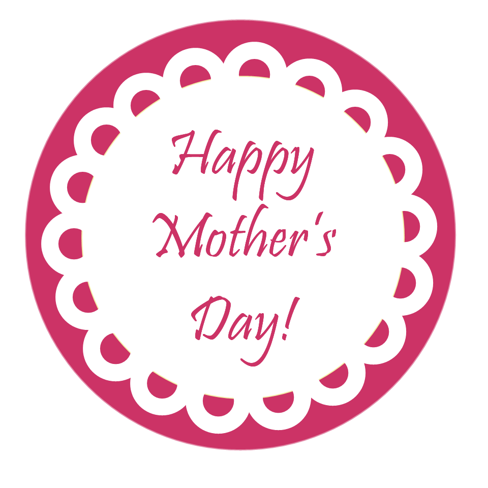 mother's day clip art pictures - photo #27