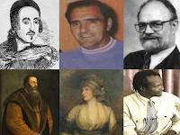 Ngakak, 7 Orang Ini Mati Konyol Karena Tertawa Terbahak-Bahak
