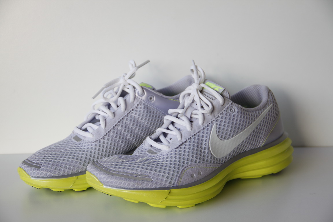 check out f9fdb d47ce Nike Lunar Trainer +