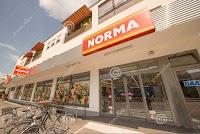 Bagaimana Proses Terbentuknya Norma dalam Masyarakat secara Singkat