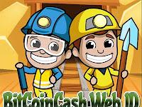 Idle Miner Tycoon 2.64.1 MOD - Uang Tidak Terbatas