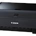 Harga Printer Canon | Spesifikasi Lengkap Plus Daftar Harga Terbaru