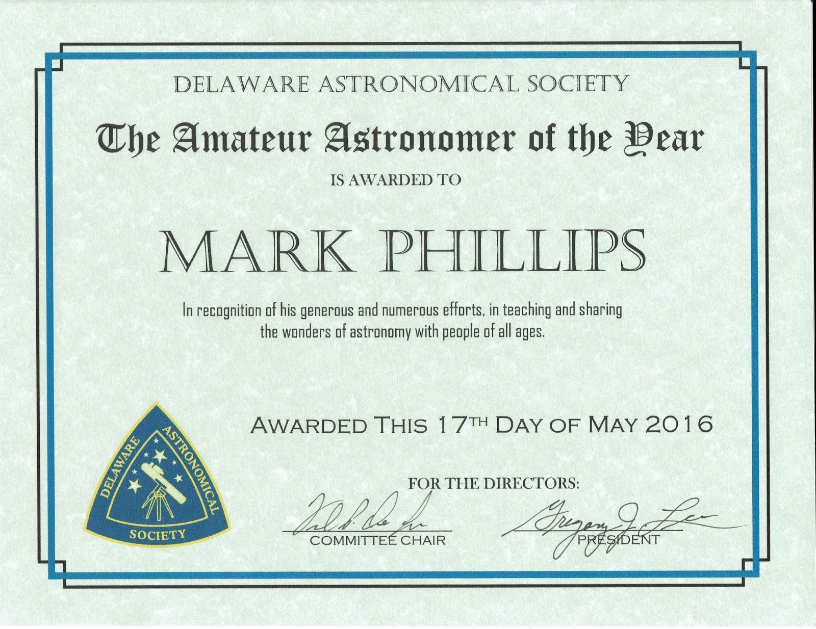 amateur-astronomy-society-fuckingvedeos