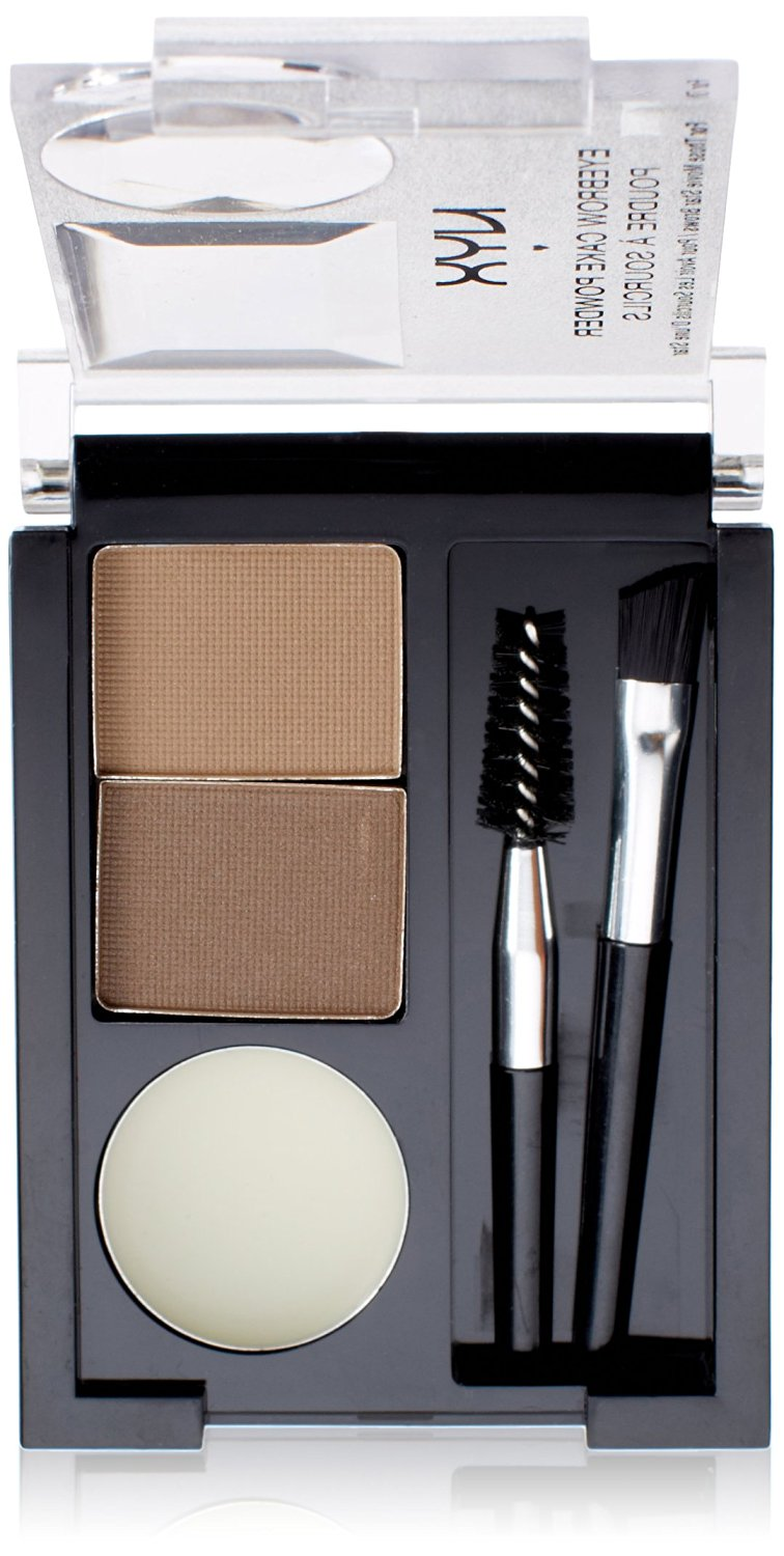 Best Affordable Eyebrow Makeup Products Eyebrow Kits For 2016