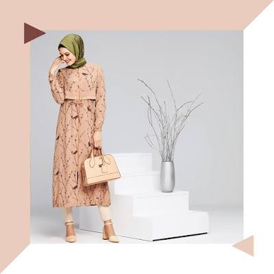 mohajaba-turque-portant-hijab-pour-hiver-2019