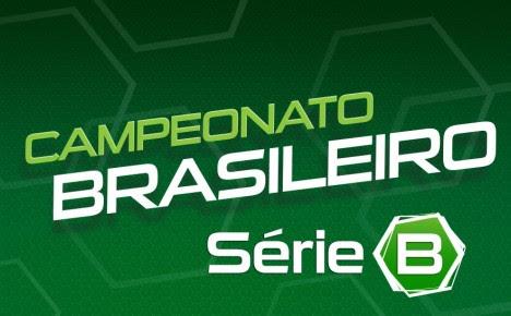 Assistir Campeonato Brasileiro Série B Ao Vivo - Brasileirão Série B em HD
