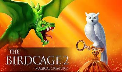 The Birdcage 2 Mod Apk Download  Full Version Unlocked