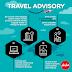 Tips & Trick Untuk Melancarkan Perjalanan dan Menjadikan Percutian Anda Lebih Bermakna Bersama AirAsia
