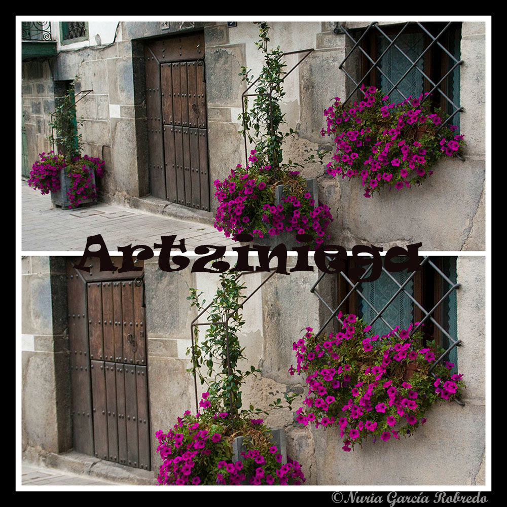 Artziniega