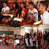 Jovens de comunidades tradicionais realizam Encontro em Campo Alegre de Lourdes