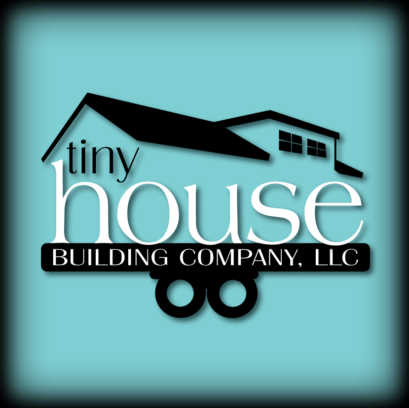 Tiny House Building Co Llc Did You Know Facts About