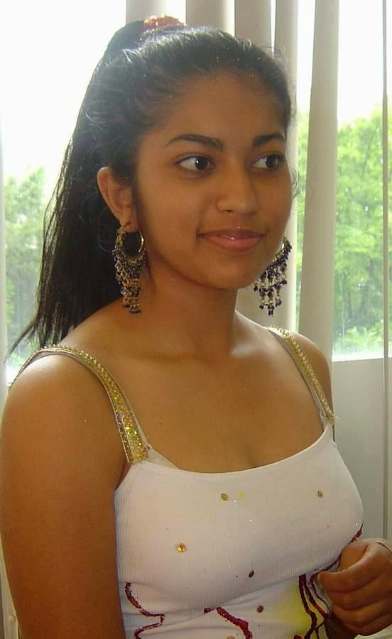 young-nude-indian-girls-nude-sex-good-morning-nude-guy