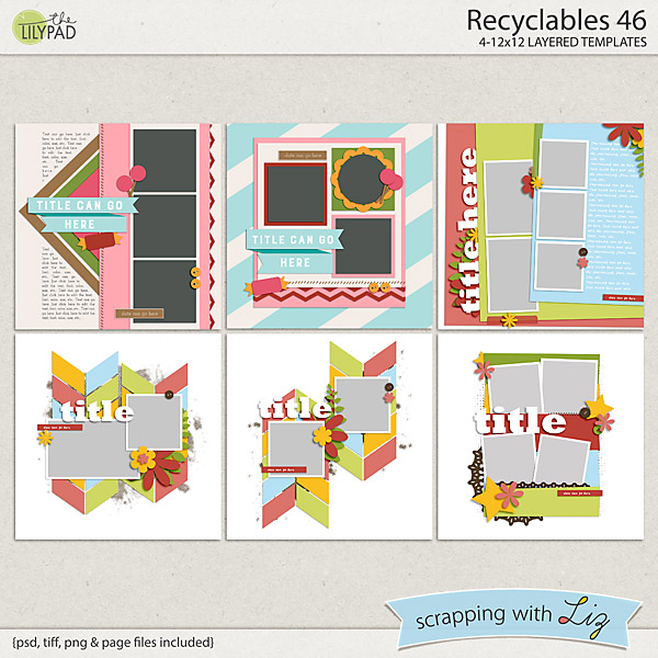 http://the-lilypad.com/store/Digital-Scrapbook-Recyclables-46-Templates.html