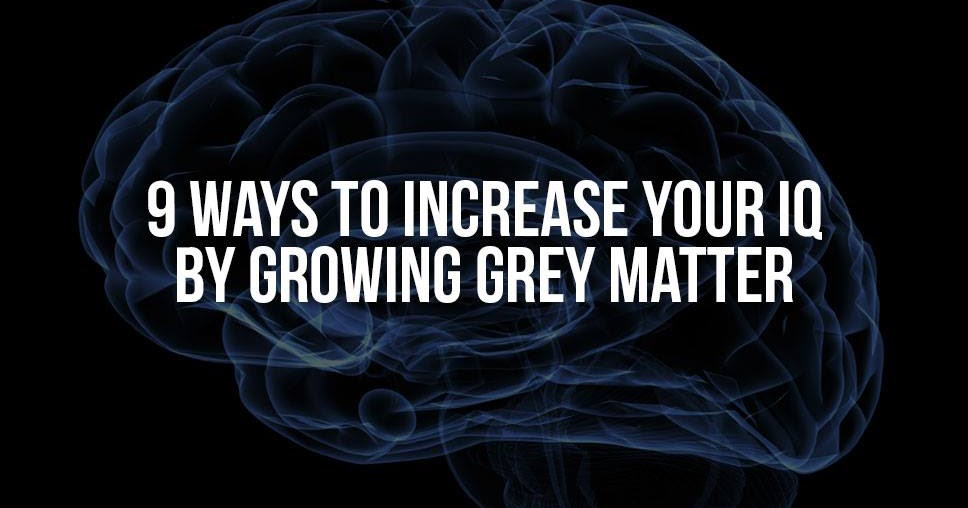 Improve your brain health image 3