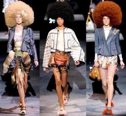 Primavera-estate 2010 firmata Louis Vuitton c758e5a4b8a