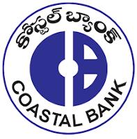 www.coastalareabank.com