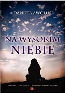 http://lubimyczytac.pl/ksiazka/188257/na-wysokim-niebie