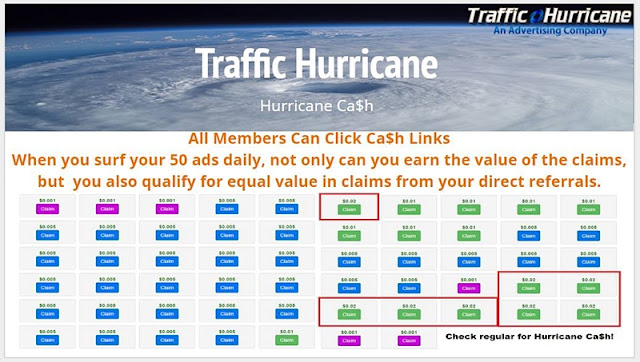 https://traffichurricane.plus/register/ajgp