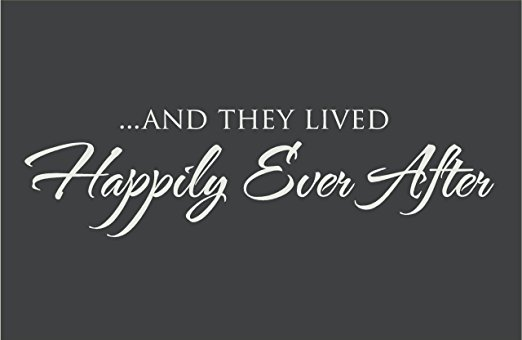 and they lived happily ever after - 522×340