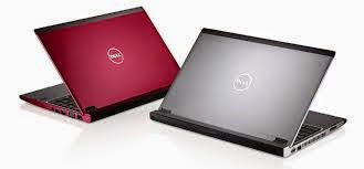 Dell Vostro V131 Driver Download Fr Windows 7, Windows 8, Windows 8.1 64 bit