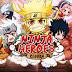 Trik Menjadi Ninja VIP 1 hingga VIP 12 Ninja Heroes Gratis