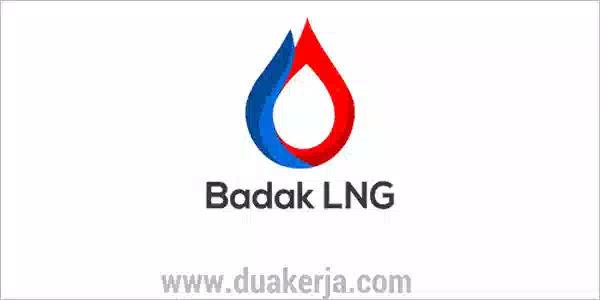 Lowongan Kerja Migas Badak LNG Terbaru 2019