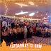 Latihan Gabungan Nasional IX Universitas Negeri Makassar Resmi Dibuka