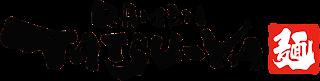 ramen-tatsuya-logo%2BFINAL.png
