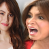 VIDEO: Jessy Mendiola Expresses Her Side in  The Issue About ANgel Locsin Getting The Darna Role