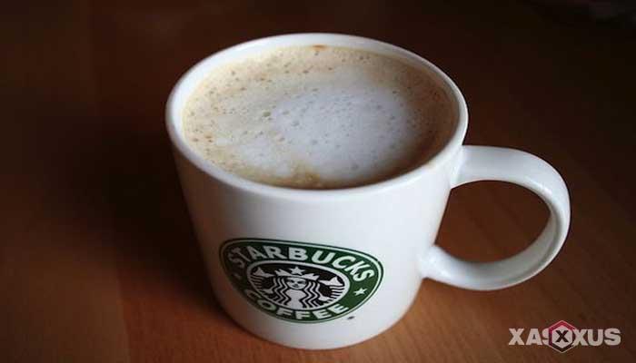 Cara menghilangkan sakit kepala dengan kopi