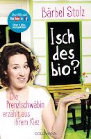 http://sternenstaubbuchblog.blogspot.de/2016/12/rezension-isch-des-bio-barbel-stolz.html