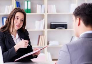 Pertanyaan Interview Kerja di Bank