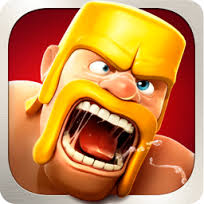 Download Game Clash Of Clans Gratis - Android apk