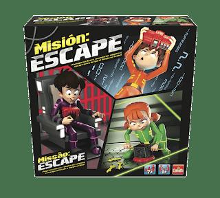 Mision-Escape-1
