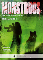 https://3.bp.blogspot.com/-Zjwo0OFcKbc/Vz1hH7C06kI/AAAAAAABDz0/i3BbfG14ge0KYueg9h3rM5dhI0OhY3GdACLcB/s400/portada-descargar-gratis-off-topic-libro-literatura-juvenil-monstruos-cenizas-3-ilsa-j-bick-nocturna-mayo-2016-novela-ciencia-ficcion-comprar-books-01.jpg