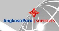 PT Angkasa Pura Support , karir PT Angkasa Pura Support , lowongan kerja PT Angkasa Pura Support , lowongan kerja 2017